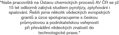 Text uchpavcr